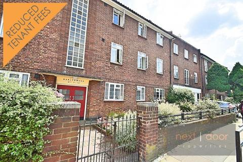 2 bedroom apartment to rent - Harlynwood House Wyndham Road,  Camberwell, SE5
