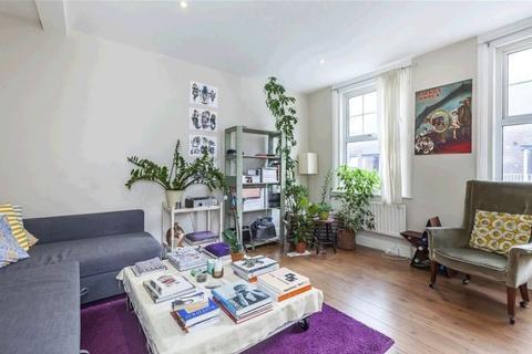 3 bedroom flat to rent - Brick Lane,  London, E1