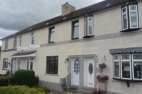 3 bedroom terraced house to rent - Roman Road,  Motherwell, ML1