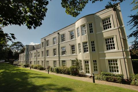 1 bedroom apartment to rent - St Marys Manor, North Bar Within, Beverley