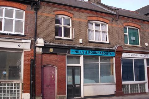 2 bedroom flat to rent - Guildford Street, Luton, Bedfordshire, LU1