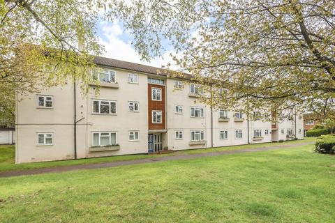2 bedroom apartment to rent - Normandy Crescent,  East Oxford,  OX4
