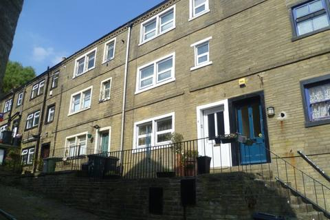 3 bedroom terraced house for sale - Springfield Street, Thornton