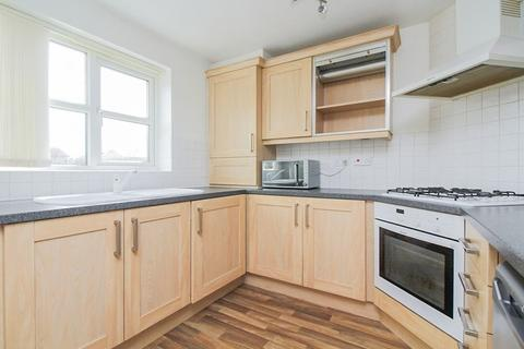3 bedroom apartment to rent - Westbourne Drive, London
