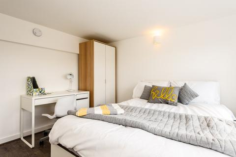 2 bedroom apartment to rent - Market Street, London