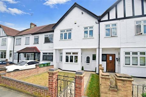 4 bedroom terraced house for sale - Villacourt Road, London