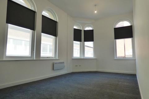 1 bedroom apartment to rent - Mawdsley Street, Bridgeman Buildings