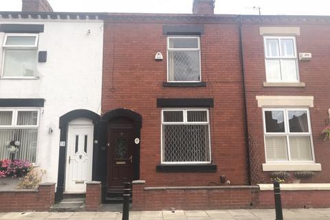 2 bedroom terraced house to rent - Main Street, Failsworth