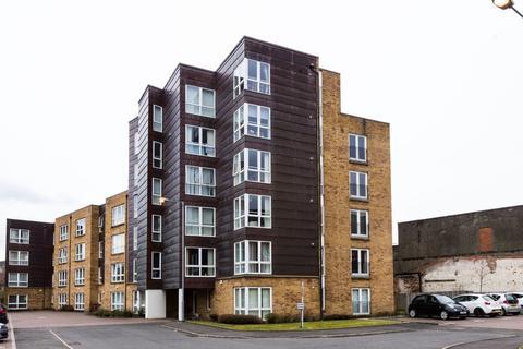 2 bedroom apartment to rent - McPhail Street, Glasgow