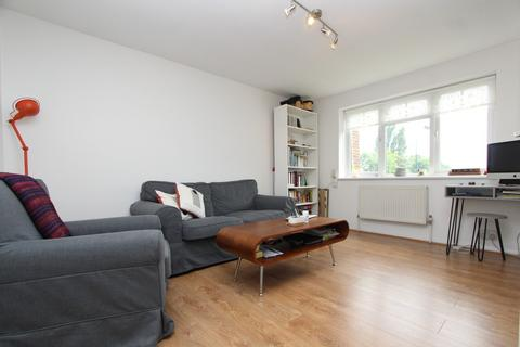 1 bedroom apartment to rent - Summerland Grange, Muswell Hill