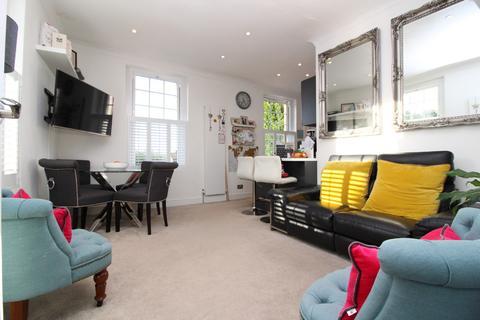 2 bedroom apartment to rent - Queens Road, Bounds Green