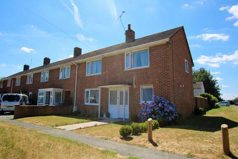 3 bedroom end of terrace house for sale - Blakeney road, Millbrook, Southampton