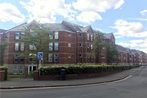 2 bedroom flat to rent - Thackhall Street, Hillfields, Coventry, West Midlands