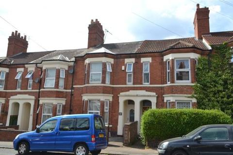 3 bedroom terraced house for sale - Northumberland Road, Coventry, West Midlands