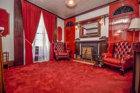 1 bedroom ground floor flat to rent - Montpelier Street, Brighton