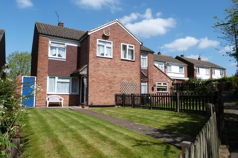3 bedroom semi-detached house for sale - Roundhills, Waltham Abbey