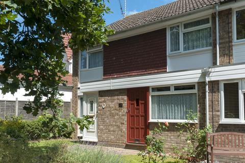 2 bedroom terraced house for sale - Willow Path, Waltham Abbey