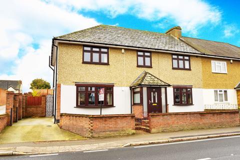 4 bedroom semi-detached house for sale - Honey Lane, Waltham Abbey