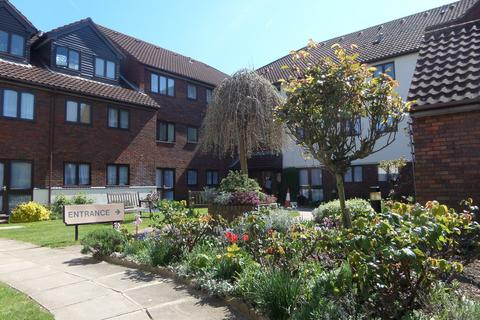 1 bedroom apartment for sale - Farm Hill Road, Waltham Abbey