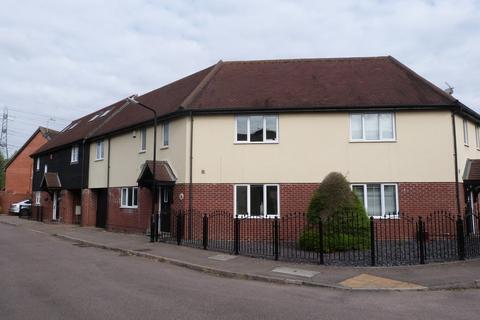 3 bedroom link detached house for sale - Deer Park Way , Waltham Abbey