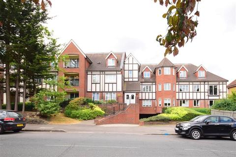 2 bedroom flat for sale - Butts Green Road, Hornchurch, Essex