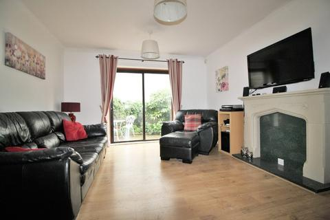 4 bedroom terraced house to rent - Friernhay Street, Exeter