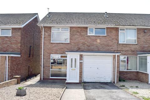 3 bedroom house for sale - St Bernards Close, Broughton, DN20