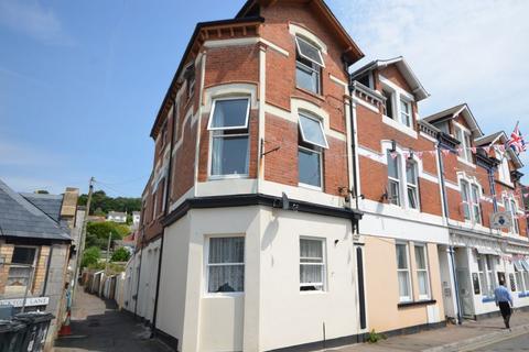 2 bedroom maisonette for sale - Park Road, Dawlish, EX7