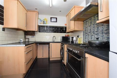 3 bedroom end of terrace house for sale - St. Olaves Road, East Ham, London