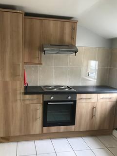 1 bedroom ground floor flat to rent - Parrock Street, Gravesend
