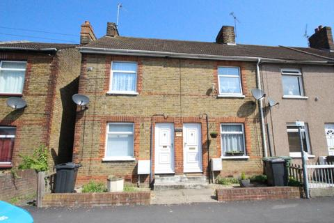 2 bedroom terraced house for sale - Victoria Street, Braintree