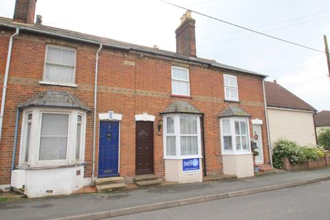 2 bedroom cottage for sale - Church Street, Braintree