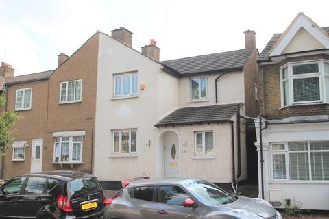 3 bedroom semi-detached house for sale - Hale End Road, Woodford Green