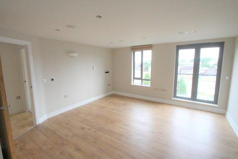 2 bedroom apartment to rent - New Street, Chelmsford