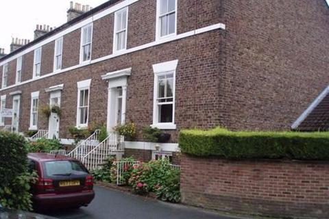1 bedroom house share to rent - Banks Terrace, Hurworth