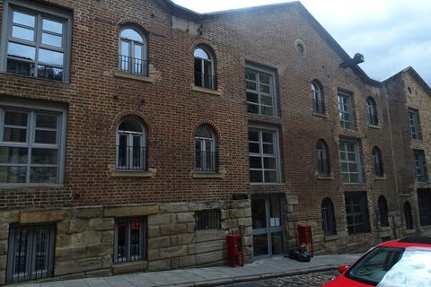 1 bedroom apartment to rent - Hanover Mill, Newcastle Quayside