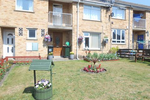 1 bedroom ground floor flat to rent - Stubbing Way , Shipley BD18