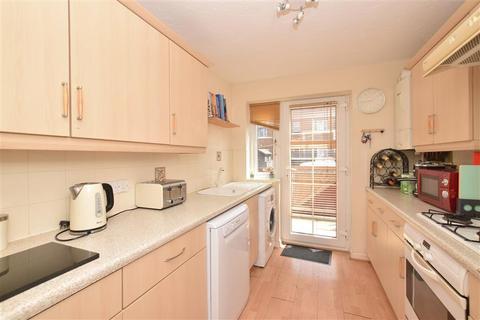 2 bedroom ground floor maisonette for sale - Claremont Road, Portsmouth, Hampshire