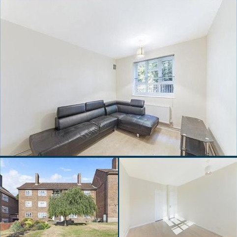 2 bedroom flat to rent - Alexandra Road , Muswell Hill N10