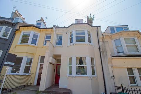 2 bedroom apartment for sale - Springfield Road, Brighton