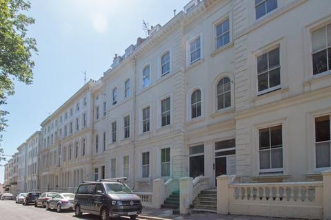 Studio for sale - Norfolk Terrace, Brighton