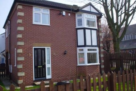 3 bedroom detached house to rent - Hall Road, Hull