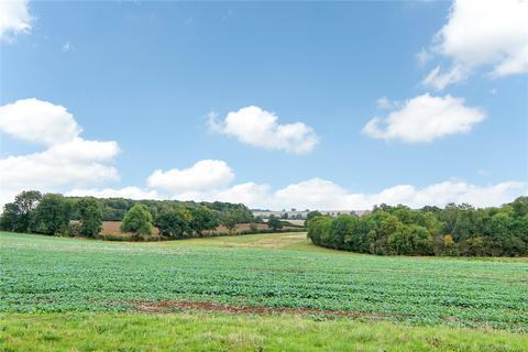 Land for sale - Braceborough, Stamford