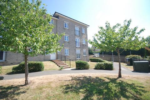 2 bedroom apartment for sale - Watkins Way, Bideford