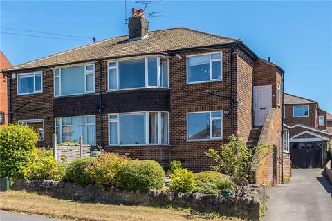2 bedroom apartment for sale - Tinshill Road, Leeds, West Yorkshire