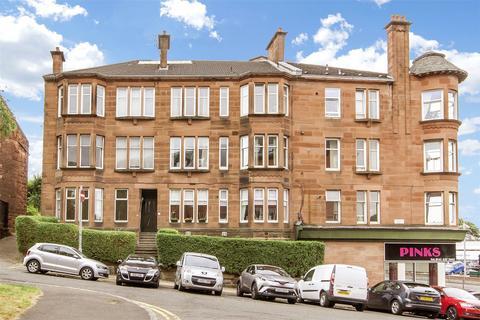 2 bedroom flat for sale - Flat 0/1, 119 Randolph Road, Broomhill, Glasgow, G11