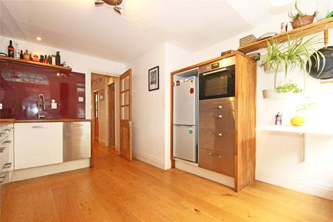 2 bedroom apartment to rent - Cave Court, Wilder Street, St. Pauls, Bristol, City of, BS2