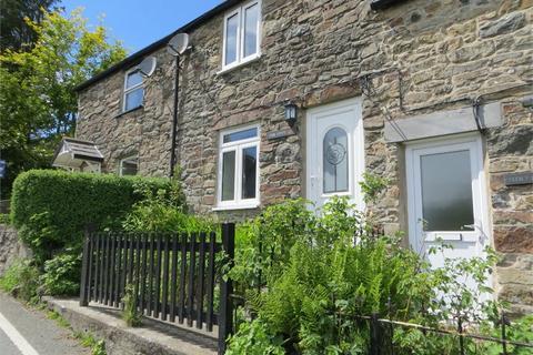 2 bedroom cottage for sale - Rhyduchaf, Y Bala, Gwynedd
