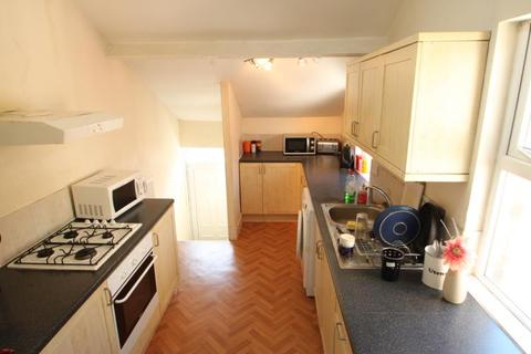 1 bedroom flat share to rent - Trewhitt Road, Heaton, Newcastle upon Tyne, Tyne and Wear, NE6 5DY