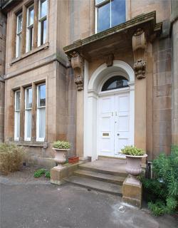 2 bedroom apartment to rent - 2, Strathearn Road, Edinburgh, Midlothian